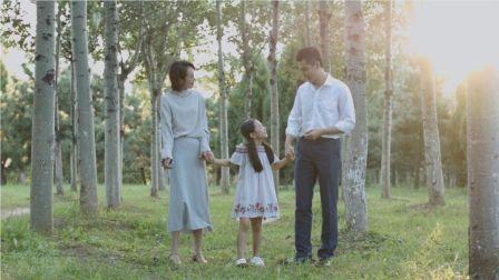 教师节微电影丨老师,一个简单的称谓,却肩负着一份神圣的责任