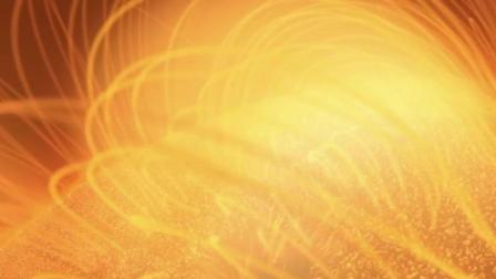科学界百年争议 在宇宙大爆炸之前, 是否有另一
