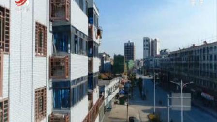 南昌市青山湖区打造罗家特色小镇