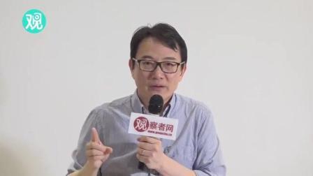 """90年代中国文艺: 在""""自我猎奇""""与""""都市怀旧"""""""