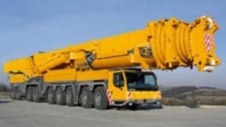 挖掘机工作超长视频表演大全 工程车 推土机 大卡车 汽车总动员 大货车司机