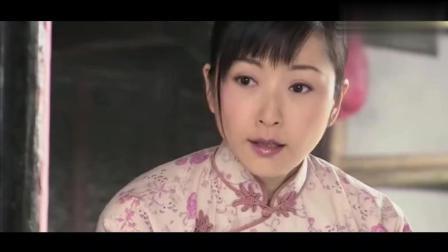 娘妻: 一夜过后, 耀宗长大成人, 秋菊再不把他当小孩看了