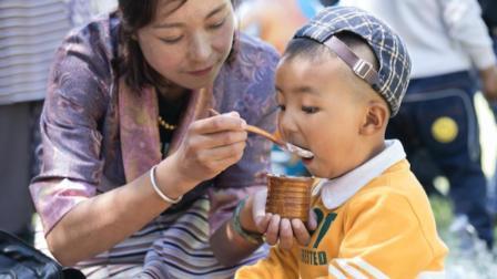 美食台 | 酸奶, 这种吃法太厉害了!