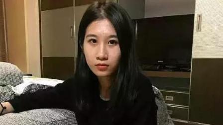 刘强东事件女主角曝光, 为湖北籍龚性大学生, 在美留学