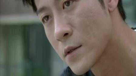 独生子: 李奥终于跟林小音提复婚了
