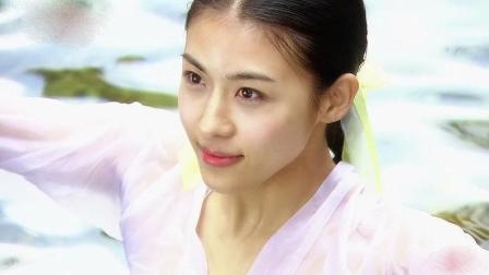 韩国名妓黄真伊传奇的一生, 她的经历令人为之动容!