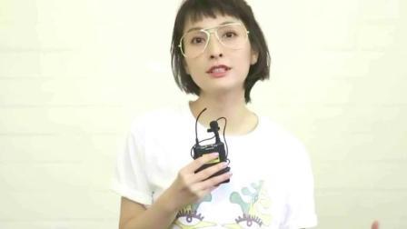 吴昕抵达纽约凌晨4点吃大餐 粉丝助力: 能吃是福