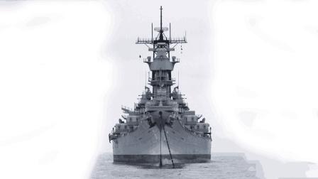 跟德国海军从一战打到二战的伊丽莎白级战列舰, 堪称是英国海军的骄傲