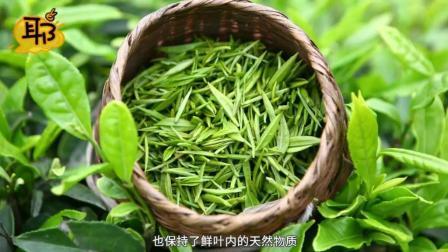 茶文化-一杯小小的茶却有大大的人生, 茶香四溢, 源远流长