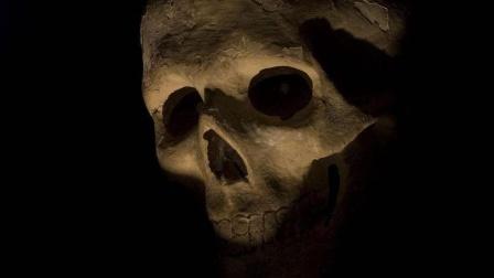 10年以来又一次世界末日? 一颗毛骨悚然的骷髅头小行星 将于2018年11月光临地球!