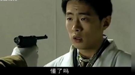 没想到小伙的日语这么好, 成功骗过日本人, 直接