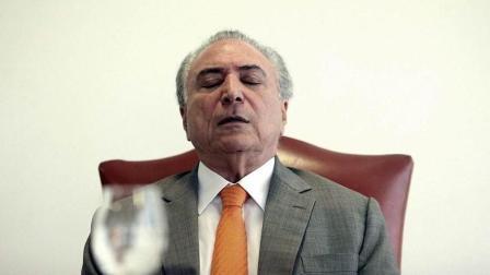 【局势君】巴西国家博物馆被烧, 暴露了巴西的什么问题?