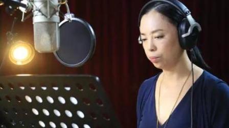黄绮珊翻唱崔健《从头再来》: 无愧顶级唱将, 声音情感爆发力惊人