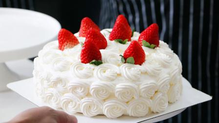 烘焙学校哪家好? 西点烘焙培训 烘焙培训学校 蛋糕烘焙培训