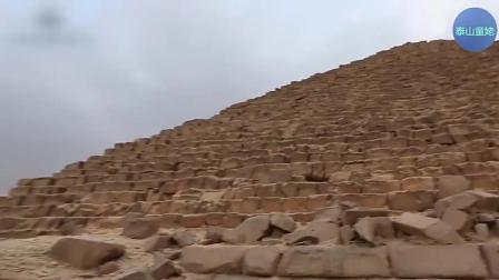 玛雅金字塔井底现奇异生物, 考古学家当场蒙了