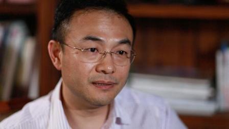 """北汽新能源总经理郑刚: 中国新能源汽车""""行驶在黎明前的黑暗"""""""