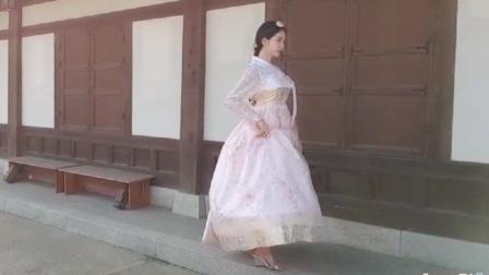 韩敏英 AF T V 直播录像 2018 9 9