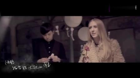 爆曲《一百万个可能》: 原唱MV