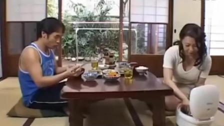 神作剪辑! 日本周杰伦版听妈妈的话MV剪辑!
