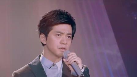 李健唱经典感人歌曲《当你老了》, 一开嗓就想哭
