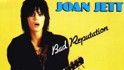 【八零摇滚课堂】翻弹摇滚金曲《I Love Rock And Roll》