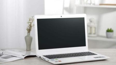 品牌电脑排名 哪个品牌的笔记本电脑销量最多?