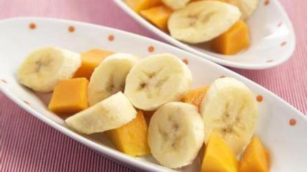 香蕉里面为什么没有种子, 它是怎么繁殖的? 看完真是长知识了