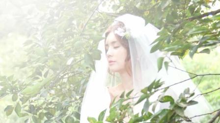 郑州婚纱摄影前十名「飞度摄影」小清新也要仪式感, 安排!