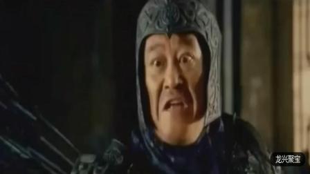 赵本山带孙红雷去抓贼,遇到小沈阳闫妮程野丫蛋,句句包袱!