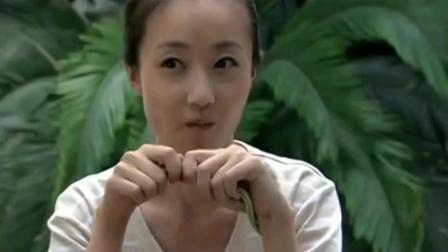 正阳门下: 苏萌听到韩春明不等她名草有主, 直接上去就是一脚