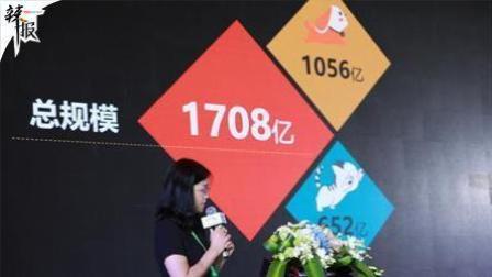 宠物经济崛起?中国人花1708亿元养宠物