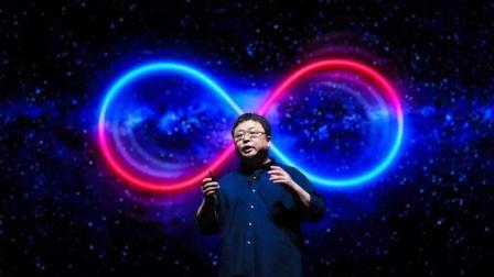 罗永浩: 苹果刘海屏真丑, 未来升降摄像头全面屏是大趋势