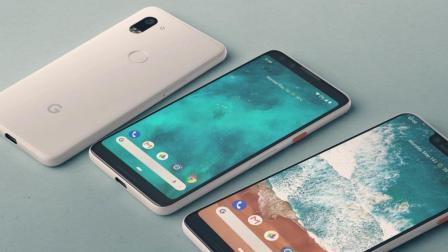 Pixel 3 XL是假的? 谷歌正在憋大招