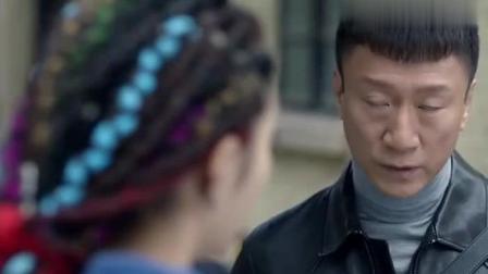好先生: 孙红雷领关晓彤找妈妈, 能否找到也不知道!