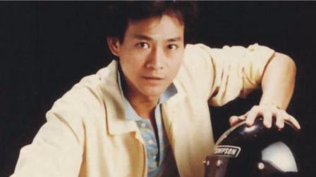 港乐穿梭机 第一季:郑少秋广为传唱的影视金曲 看透世事的淡然《笑看风云》