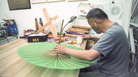 杭州特色传统手工艺品, 期待你的传承!