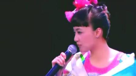 陈慧娴和王菲哪个唱功更厉害? 听听两人唱同一首粤语歌的区别!