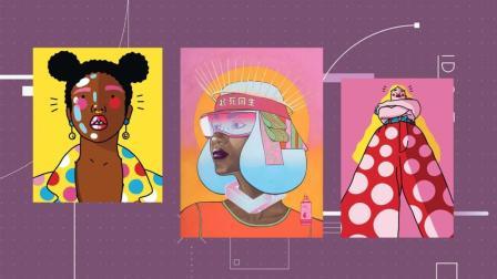 用腻了花瓣网、Pinterist ? 试试这五个设计师常去的网站。