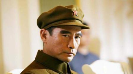 盘点: 林彪元帅指挥过五场经典战斗, 你知道几个?