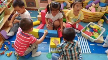 幼儿园开学啦, 孩子们为不去学校套路家长的那些话, 笑的肚子疼