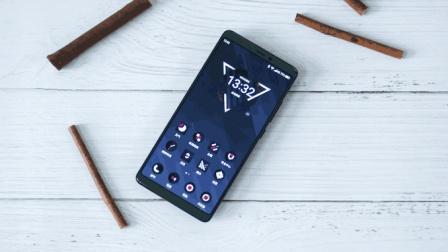360 N7 Pro体验报告: 最美360手机, 实际表现如何?