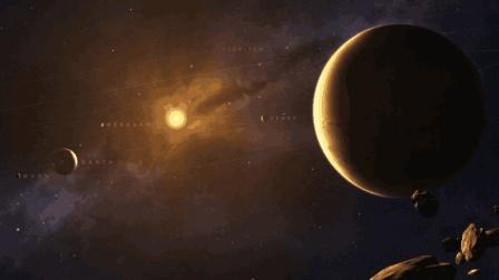 一颗直径为6米小行星, 已被中国科学家锁定, 运回