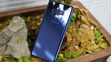 三星Galaxy S10多项黑科技曝光, 支持5G网络, 采用超声波指纹!