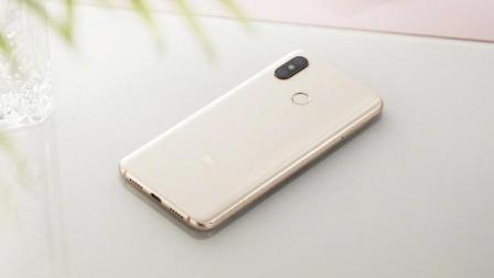 小米成性价比最高的安卓手机, 想要冲击高端价位难上加难, 利润超少!