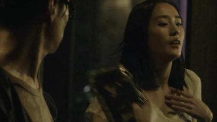 《新乌龙院》,王宁说他的鼻血在当年早已经流干