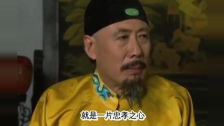 雍正王朝: 众臣忙着推举新太子, 康熙却毫不在意, 这就是个大坑!