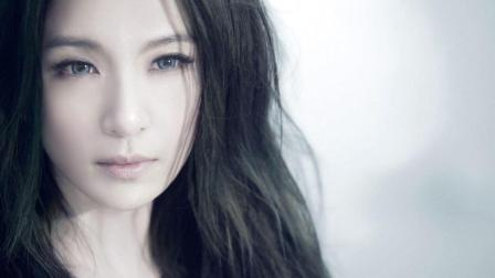 华语歌曲田馥甄《不醉不会》没有名字的甜点店主题曲