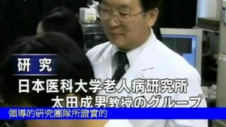 日本水素研究专家成田太男分享水素和人类的关系圈