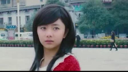 电影解说: 谭松韵乖乖女化身叛逆女为和男主在一起不惜做手术, 改变自己!