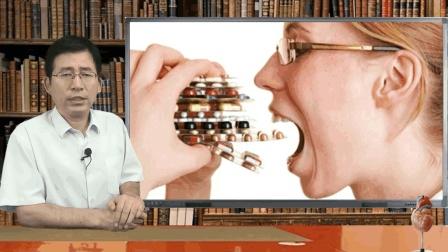2型糖尿病吃肉桂真能降糖降胆固醇吗? 听听顶级医疗机构WebMD怎么说